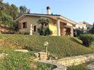 Villa Vendita San Zeno di Montagna