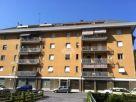 Appartamento Vendita Sant'Olcese