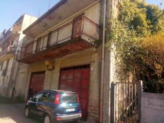 Foto - Trilocale via San Paolo 249, Lentini
