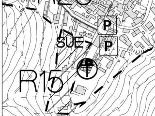Foto - Terreno edificabile residenziale a Tortona
