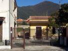 Casa indipendente Vendita Mignano Monte Lungo