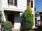 Villa Vendita Molinella