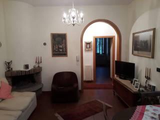 Foto - Trilocale via Monte Calvario 3, Gessopalena