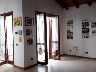 Foto - Appartamento via Maurizio Muller 61, Verbania