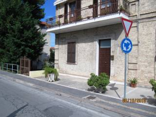 Foto - Trilocale via Adriatica Sud 47, Francavilla al Mare