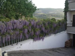Foto - Villa via Alcide De Gasperi 111, Pian Di Castagne, Mezzane di Sotto