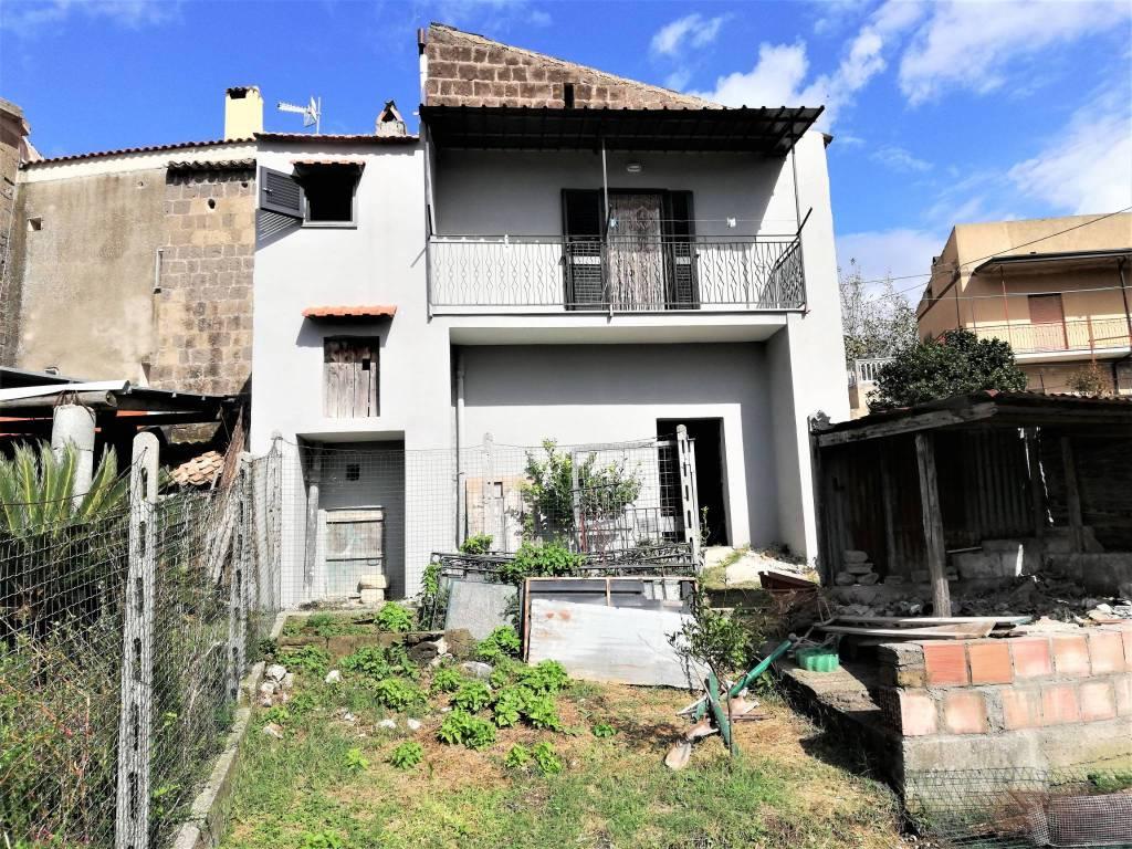 foto  Casa indipendente 100 mq, Sant'Agata de' Goti