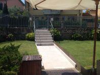 Villa Vendita Mezzane di Sotto