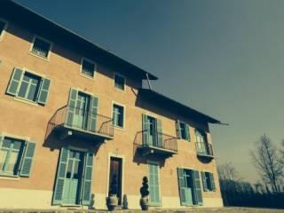 Immobile Vendita Villafranca d'Asti