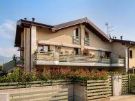 Villa Vendita San Paolo d'Argon