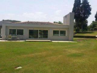 Photo - Single family villa, excellent condition, 1200 sq.m., Portiere, San Gregorio di Catania