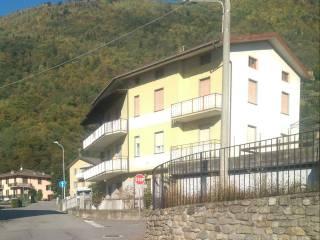 Foto - Appartamento via 25 Aprile, Ardenno