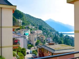 Foto - Bilocale via Antonio Tagliaferri 11, Campione d'Italia