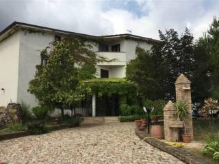 Foto - Villa 400 mq, Moscufo