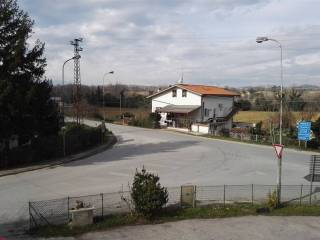 Foto - Casa indipendente 250 mq, da ristrutturare, Moscufo