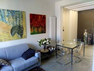 Photo - 2-room flat via Carlo Lorenzini 13, Borgo Vittoria, Torino