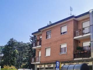 Foto - Trilocale via Torino, Castiglione Torinese