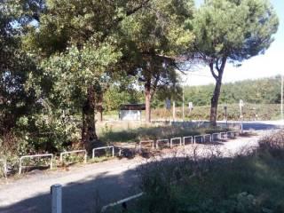 Foto - Quadrilocale via casal bianco 190, Settecamini, Roma