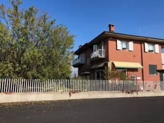Foto - Villa, ottimo stato, 493 mq, Mondovì