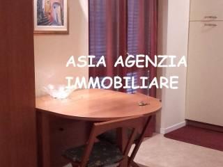 Foto - Bilocale via Camillo Benso di Cavour 22, Orzinuovi