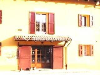 Foto - Rustico / Casale via Roma 34, San Vito al Torre
