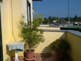 Foto - Trilocale via del Campo 95, Morazzone