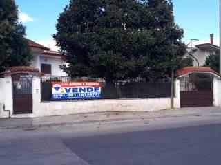 Foto - Villa via Fratelli Rosselli, Caivano