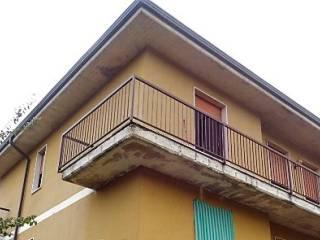 Foto - Appartamento via B  Bertella 32, Sabbio Chiese