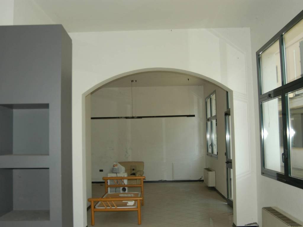 Foto 1 di Appartamento VIA CASTAGNOLINO, Argelato