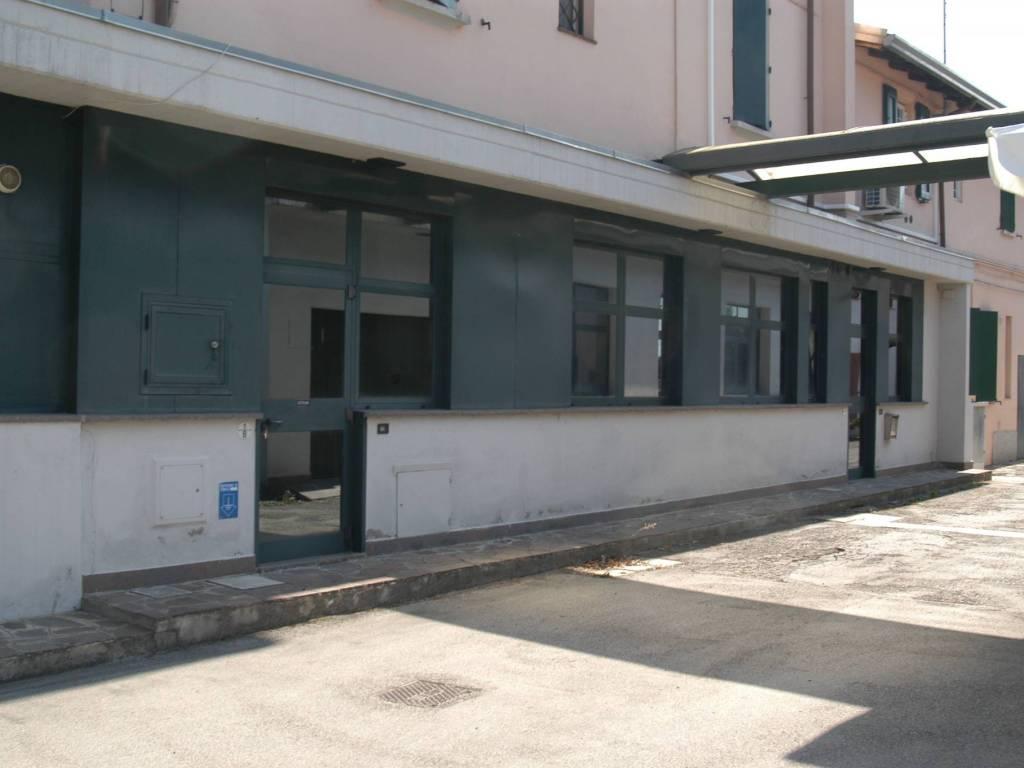 Foto 1 di Appartamento CASTAGNOLINO, Argelato