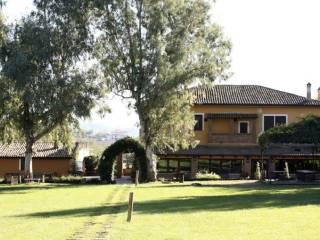Immobile Vendita Alvignano