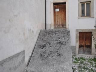 Foto - Palazzo / Stabile Vico delle Pigne, Pescocostanzo