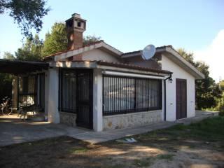 Foto - Villa via Sabaudia 140A, San Felice Circeo