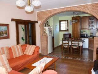 Foto - Villa via Provinciale Sud, Fossò