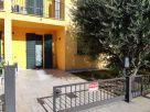 Appartamento Vendita Castellucchio