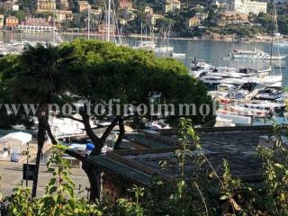 Foto - Villa Calata del Porto, Santa Margherita Ligure