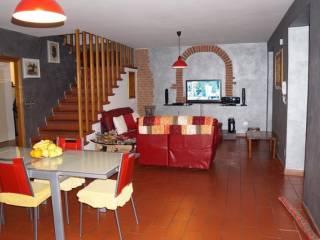 Foto - Villa, buono stato, 140 mq, Verucchio