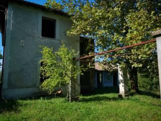 Photo - Building via Colle Caldara, Velletri