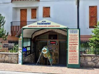Immobile Vendita Roccaraso