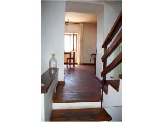Foto - Casa indipendente 125 mq, Rocchetta a Volturno
