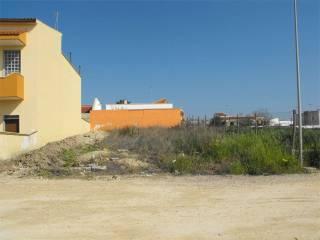 Foto - Terreno edificabile residenziale a Monteparano