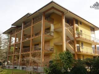Foto - Quadrilocale frazione Buasca 6, Buasca, San Colombano Belmonte