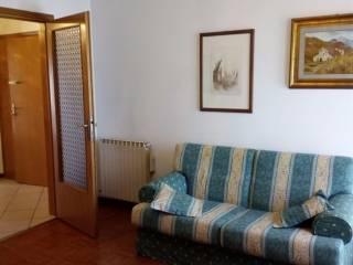 Foto - Quadrilocale via Foramaggio, Cavriglia