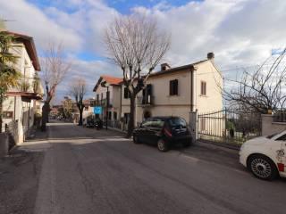 Foto - Casa indipendente via Roma, Colonnella