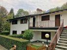 Appartamento Vendita Castiglione d'Intelvi