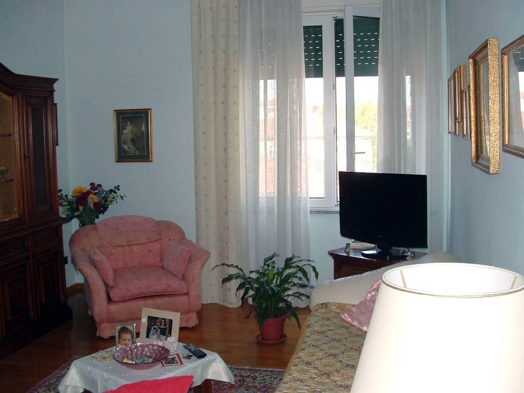 foto  Appartamento via Antonio Pacinotti, Alessandria