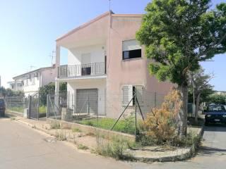 Foto - Villa unifamiliare via Oristano, Santadi