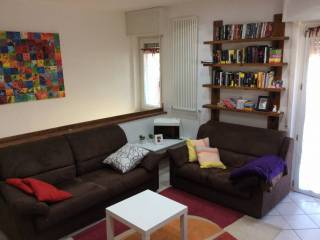 Foto - Appartamento ottimo stato, piano terra, Reana del Rojale