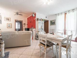 Photo - 4-room flat via Alda Ferrari 6, Correggio
