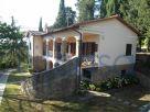 Villa Vendita Subbiano